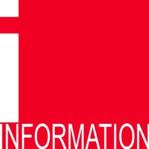 Neue Informationen zum Unterricht ab 1. März