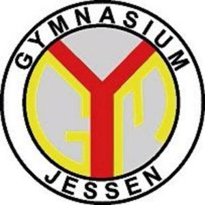 Interesse am Gymnasium Jessen? Hinweise für den Wechsel zum SJ 2021/22